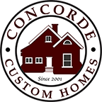 Concorde Custom Homes and Renovations LLC